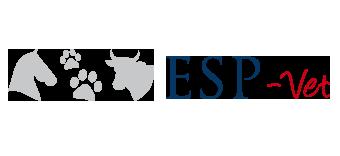 ESP Equi-Special
